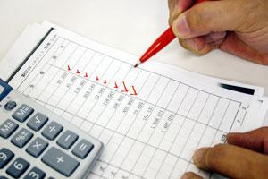 工事の適性価格を知れば適切な金額で発注できる
